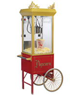 antique-popcorn-popper