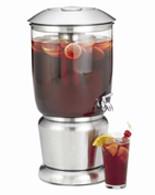 TableCraft-2.5-Gallon-Beverage-Dispenser
