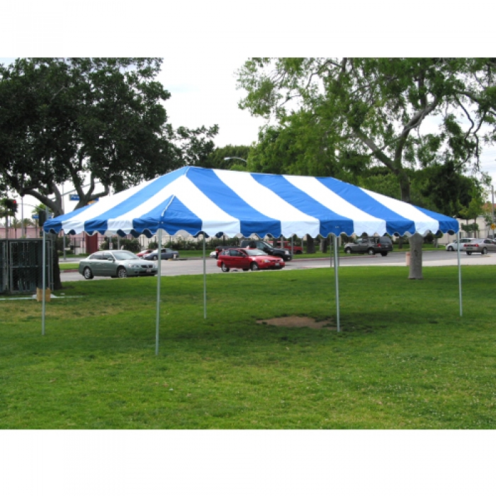Party Tents Resnick S Rentals
