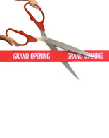 grnd-open-scissors