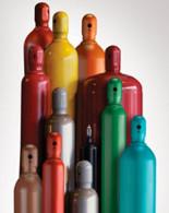 helium-tanks