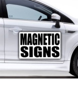 mag-sign