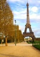 Paris Selfie Booth