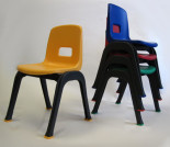 kidschairs